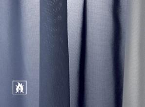883 Curtain