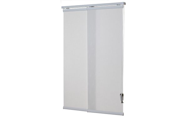 Panel Glide System – Cord