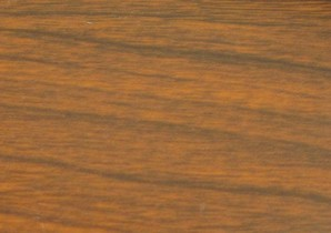 External Aluminium Timber Grain Finishes