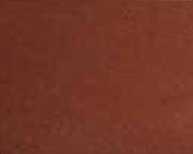 Auburn Chestnut