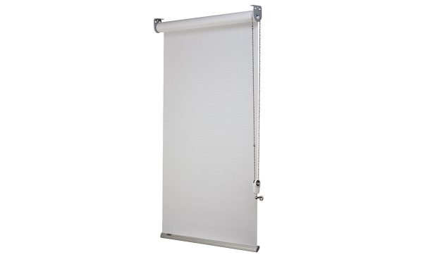 Ambience Roller Blind
