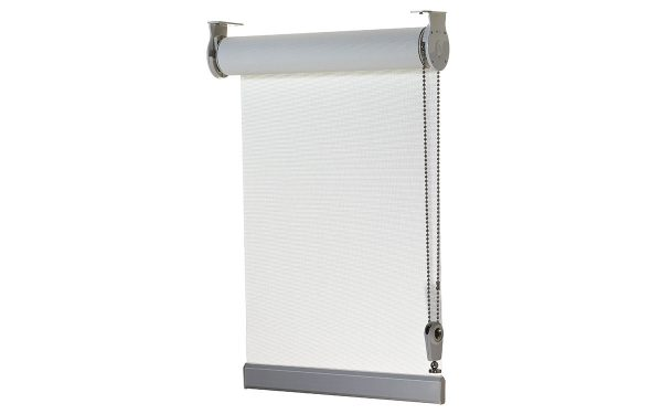 Ambience Heavy Duty Roller Blind