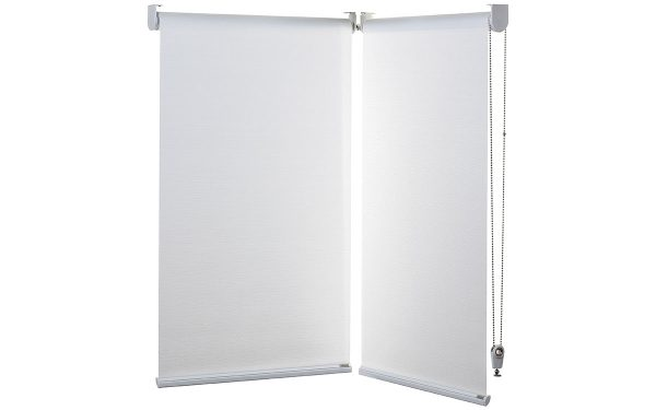 Ambience Uni-Joint Roller Blind