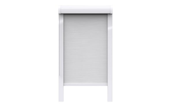 Ambience Blackout Roller Blind