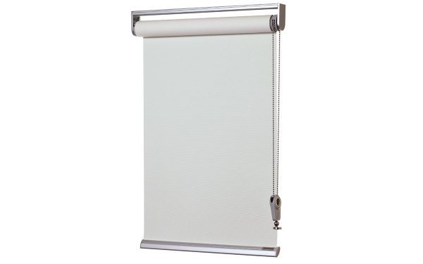 Mode One Touch Roller Blind