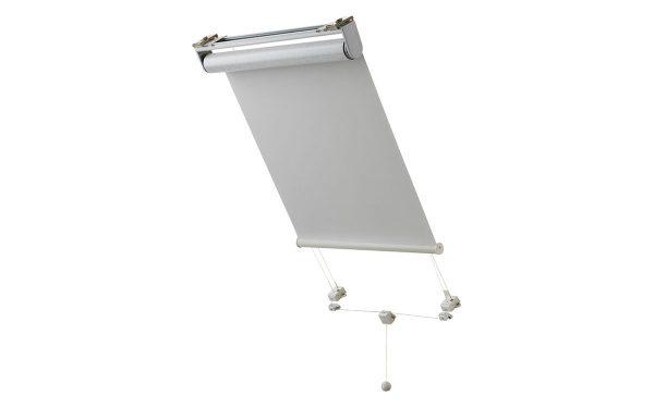 Mode Skylight Roller Blind