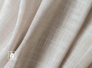 469 Serenity Curtain