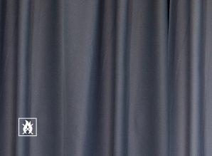 470 Comfort Curtain